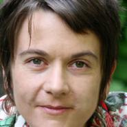 Alexieva, Elena